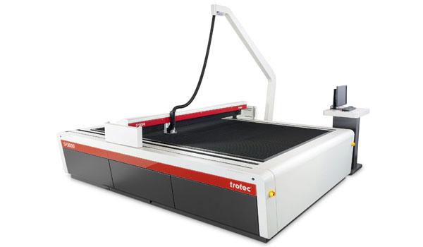 Concept Laser Co SP3000