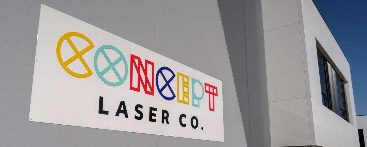 laser engraving melbourne