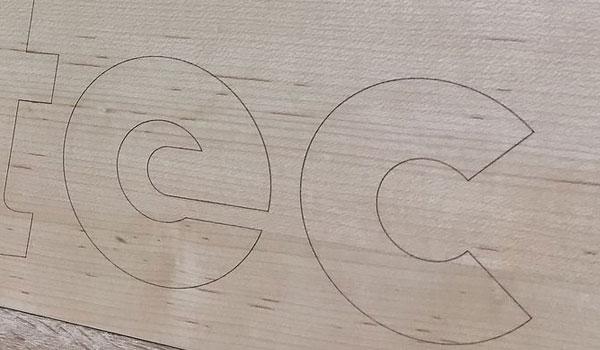 Vector Engraving melbourne