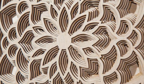 laser cutting in melbourne